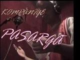 Satrap-ali Satrap-pasargadmusic-pishro-yas-hichkas-sasy Mankan-ebi-tohi-tatalo-tm Bax-zedbazi-felakat-eblis-rezaya-2afm-saeed Kermani-pishtaz-tome-askin0098-ساتراپ-ساتراپ-ساتراپ.studio Satrap Music Rap Farsi