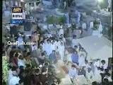 Shab-e-Barat Kabristan Part 3