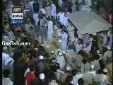 Shab-e-Barat Kabristan Part 4