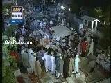 Shab-e-Barat Kabristan Part 5