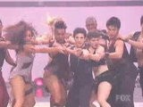 So You Think You Can Dance Group Performance: Top 12