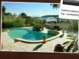 Sale - Villa In Cap D&#039 &#039 Antibes - 5995000Euros