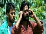 Shriya Saran In Tamil Film Rowthiram