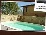 Superior First Class Hotel - Relais De Charme - 2800000Euros