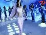 Shakthi As - Om Shakthi - Tamil Movie Trailer 02
