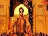Shakthi As - Om Shakthi - Tamil Movie Trailer 03