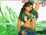 Spicy Collection Of Minissha Lamba - An Indian Actress