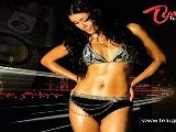 Spicy Collection Of - Bollywood Actress - Koena Mitra