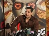 Salman Khan To Do A Cameo In Hema Malini&rsquo S Tell Me O Khuda &ndash Latest Bollywood News