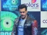 Salman Khan&#039 S Item Number For Dream Girl Hema Malini &ndash Latest Bollywood News
