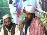 Shah Jehan Bacha - Lahoti Anwaar Waregi Medina Munawara Ke Pushto NaaT