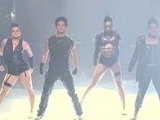 So You Think You Can Dance Group Performance: Finale