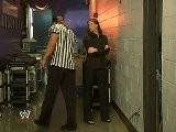 Stephanie McMahon & Triple H