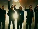Shera Di Khom Speedy Singhs Feat Akshay Kumar & Ludacris HD