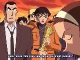 SANUFANSUB Meitantei Conan 353 Partie 02