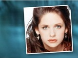 Sarah Michelle Gellar&#039 S First Acting Gigs