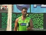 Shoaib Akhtar TIRED Of CRICKET