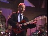 STEELY DAN - JOSIE - TV SHOW 95 HD