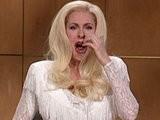 Saturday Night Live Anna Nicole Smith