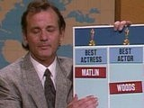 Saturday Night Live Bill Murray