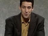 Saturday Night Live Adam Sandler' S Travel Segment