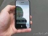 Sygic Italia 11 Con Edifici In 3D GPS A Piedi - IPhone IOS - 19.99 &euro