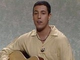 Saturday Night Live Adam Sandler&#039 S Mother&#039 S Day Song