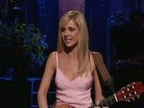 Saturday Night Live Sarah Michelle Gellar Monologue