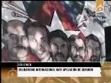 Solidaridad Internacional Ante Apelaci&oacute N De Gerardo