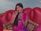 Savita Bhabhi Ke Sexy Solutions For Hunger Strikes