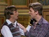 Saturday Night Live Cold Opening: Jeff Bridges And Bridges