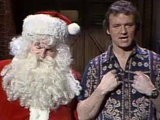 Saturday Night Live Bill Murray Monologue