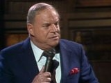 Saturday Night Live Don Rickles Monologue