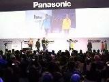 Samenvatting: Panasonic, IOC En OBS Melden Internationale Samenwerking Voor Eerste Live Uitzending In 3D Van Olympische Spelen 2012 In Londen Part