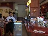 Sampan Cafe Video - Alexandria, VA - Restaurants