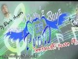 Sembaruthi Poove YDB PRoD Mix By T-Blazin & Rajent