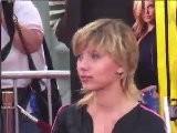 Scarletts Und Milas Handy Gehackt