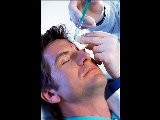 Suggestions That Is Related To Cosmetic Surgery Abroad