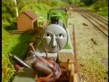 Story And Song Collection - Part 2 4 - Thomas The Tank Engine & Friends Video