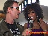 Misty Stone Interview: Wicked Pictures Horizon Screening
