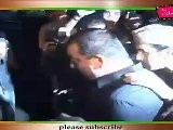 Sexy Deepika Padukone & Boyfriend Ranbir Kapoor WIth Sanjay Dutt At Ranbir Kapoor&#039 S B&#039 Day Bash