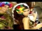 Song Rola A&#039 N Eznak Ya Ma&#039 Alem HD