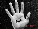 Sax Mix