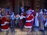 Scrooge Canto Di Natale - Trailer 2