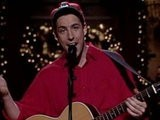 Saturday Night Live Adam Sandler&#039 S &#039 Presents Song&#039