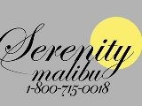 Serenity Malibu Premiere Addiction Treatment Center 1800 715 0018