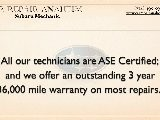Subaru Mechanic Anaheim | Subaru Tribeca Repair Shop Anaheim