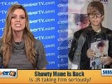 Shawty Mane Is Back With New Sean Kingston Collabo Won&#039 T Stop !