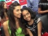 Stars @ 12 Akshay Kumar, Priyanka Chopra & Himesh Reshammiya - Watch Online