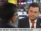 SPA' S Lam Says Hong Kong Needs Short-Selling Ban